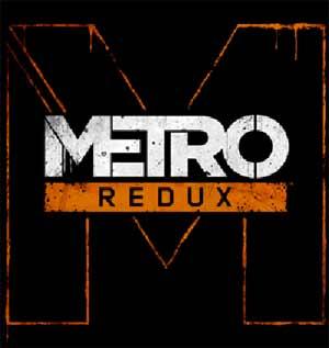 juegos_metro_redux