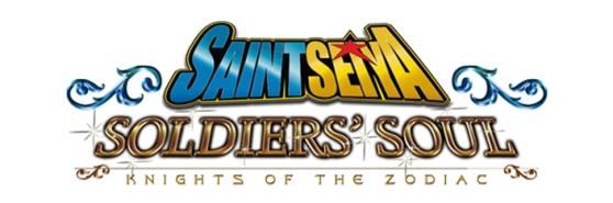juegos_saintseiya_soldierssoul