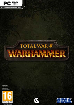 pcdvd_totalwar_warhammer