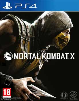 ps4_mortalkombatx