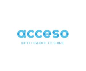 varios_logo_acceso