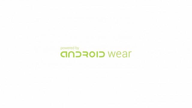 varios_logo_androidwear