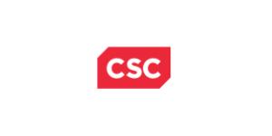 varios_logo_csc