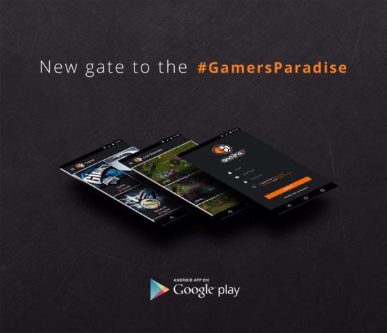 app_gaming