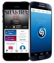 app_shazam