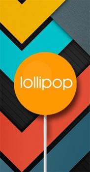 energysistem_lollipop