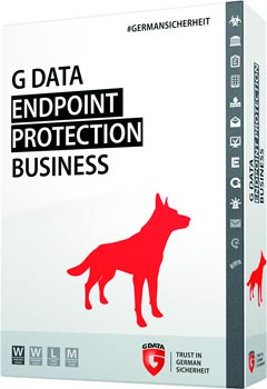 gdata_endpointprotectionbusiness