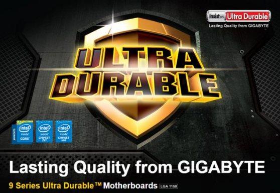 gigabyte_ultradurable