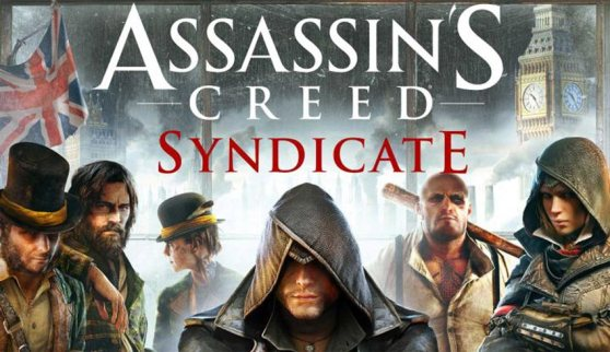 juegos_assassinscreed_syndicate