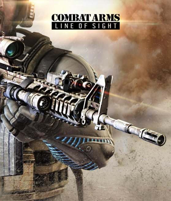 juegos_combat-arms_lineofsight_2