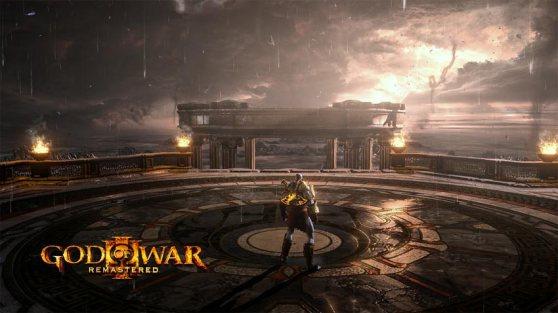 juegos_godofwar_remastered