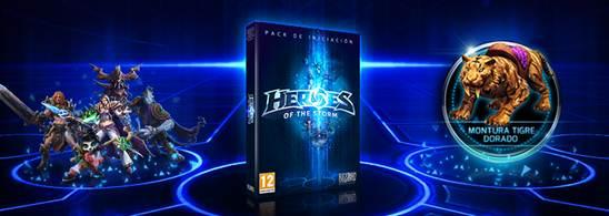 juegos_heroesofstorm_packiniciacion