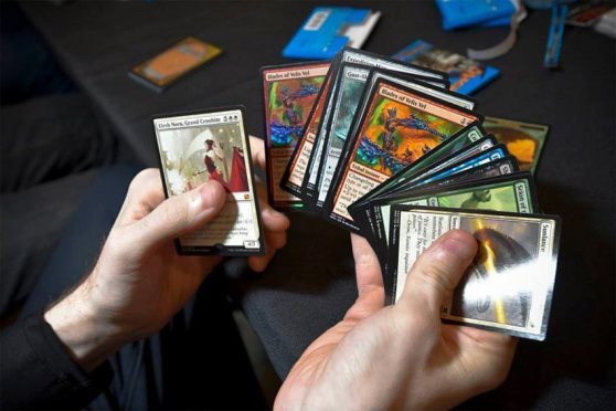 juegos_magic_thegathering_cartas