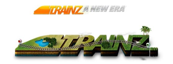 juegos_trainz_anewera