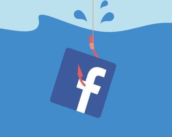 kaspersky_phising-FB