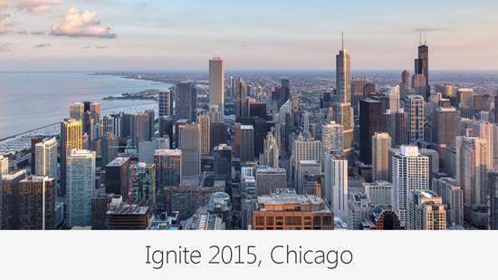 microsoft_ignite2015