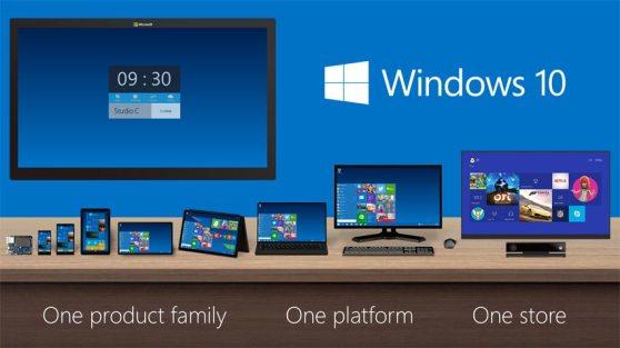 microsoft_windows10_2