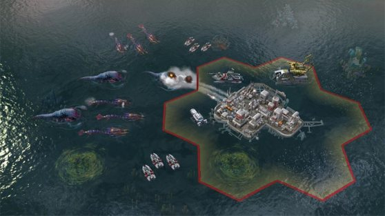 pc_civilization_beyondearth_risingtide