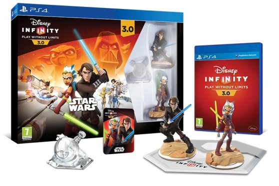 ps4_disneyinfinity_starwars