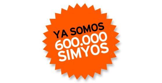 simyo_600000