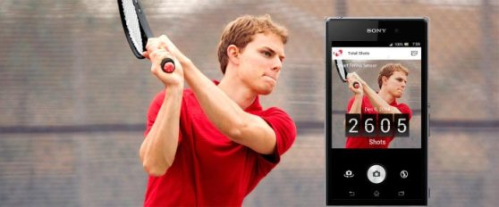 sony_smart-tennis-sensor