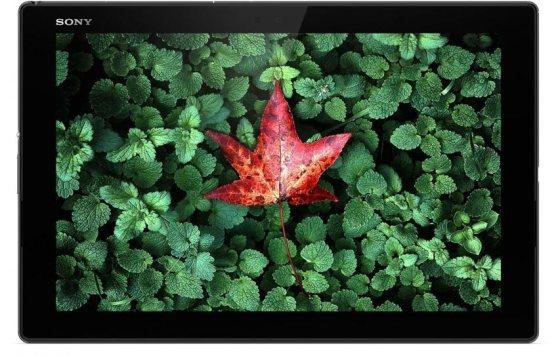 sony_xperia_z4_tablet