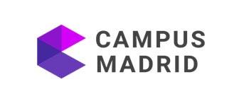 varios_logo_googlecampus