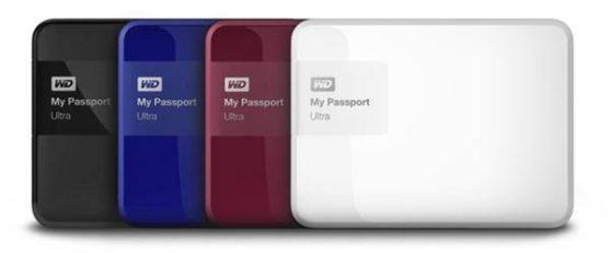 wd_mypassport_newdesign