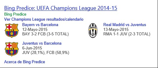 bing_predicciones-final-champions