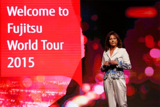 fujitsu_worldtour2015_madrid2