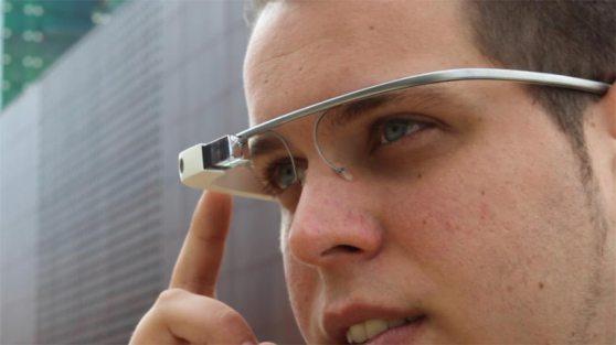 innoarea_googleglass_ela