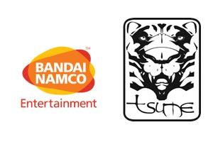 juegos_bandai-tsume