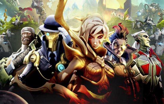 juegos_battleborn