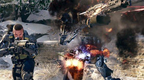 juegos_cod_blackops3_multijugador