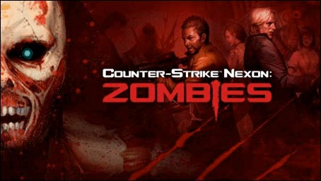 juegos_counter-strike_nexon_zombies