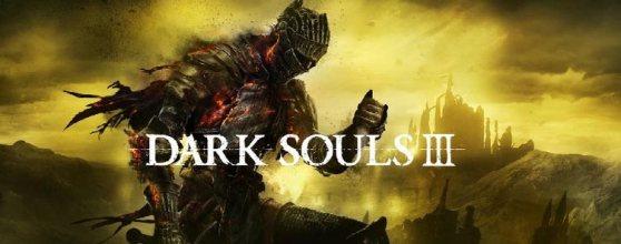 juegos_darksouls3
