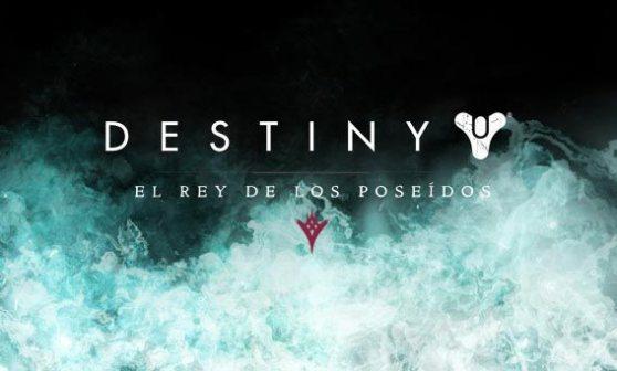 juegos_destiny_elreydelosposeidos