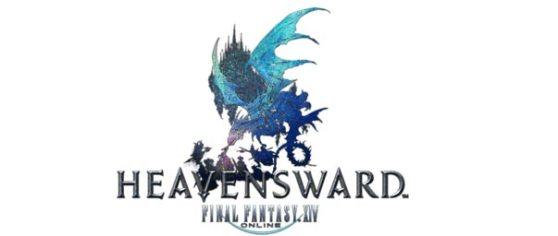 juegos_finalfantasy_xiv_heavensward
