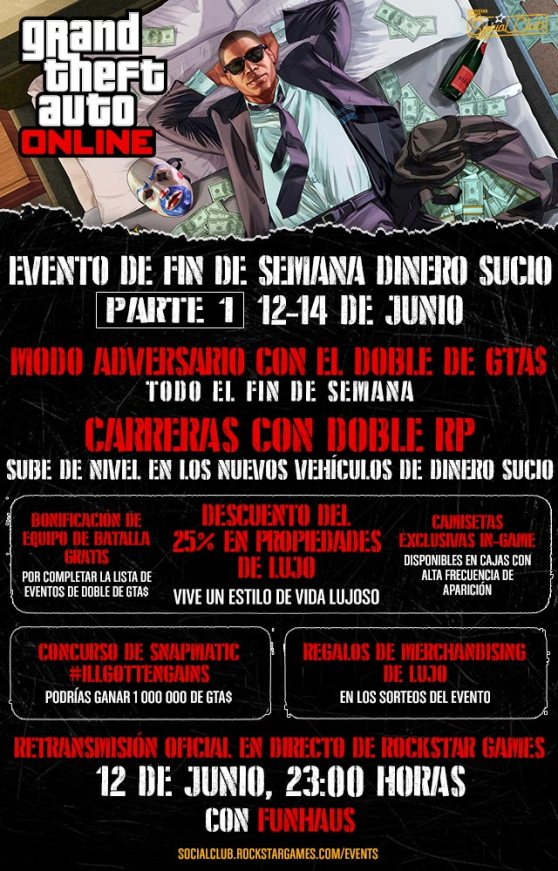juegos_gta-online_dinerosucio_3