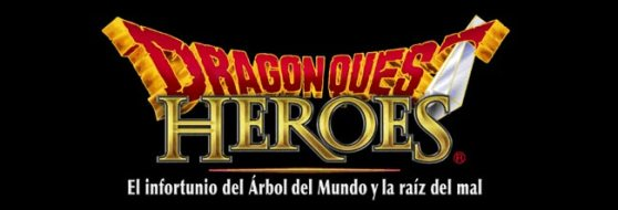juegos_logo_dragonquest_heroes