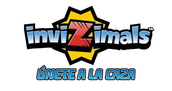 juegos_logo_invizimals_unetealacaza