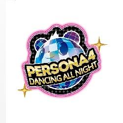 juegos_logo_persona4