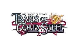juegos_logo_trailsofcoldsteel