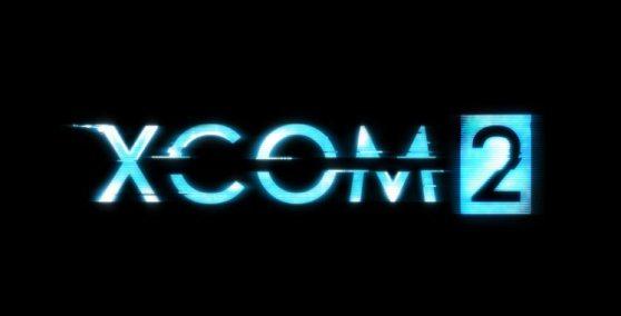 juegos_logo_xcom2