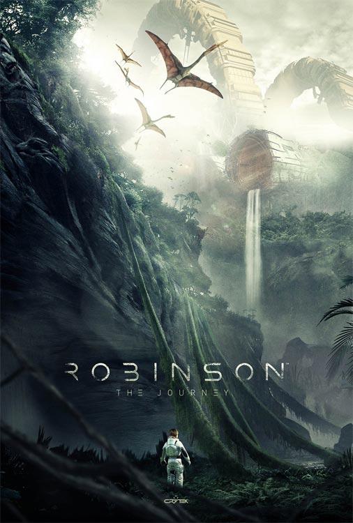 juegos_robinson