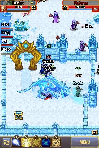 juegos_warspear_online
