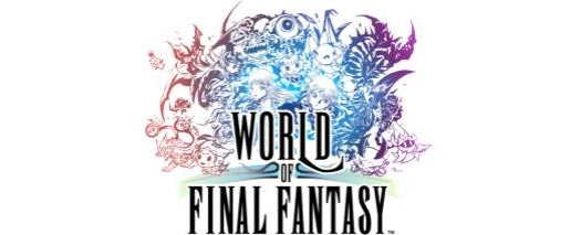juegos_world_of_finalfantasy