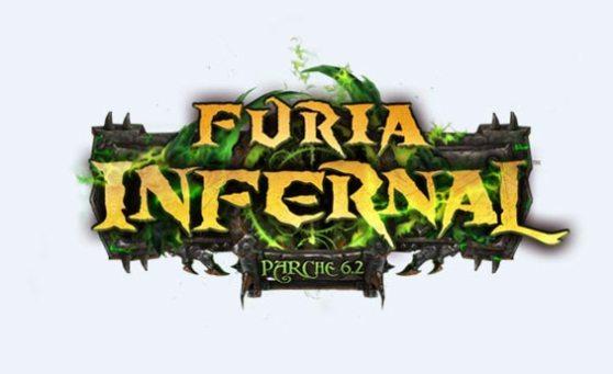 juegos_wow_furiainfernal