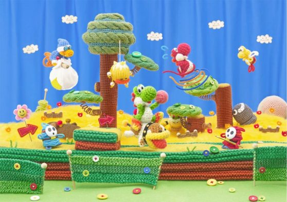 juegos_yoshis-woolly-world