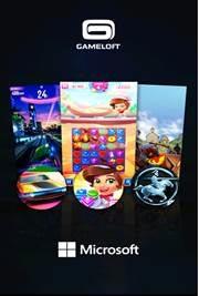 microsoft_gameloft